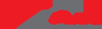Logo Firma Plus