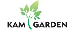 Kam-garden